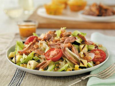 Pulled_Pork_Salad_4x3_HR
