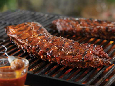 Tangy_Grilled_Back_Ribs_