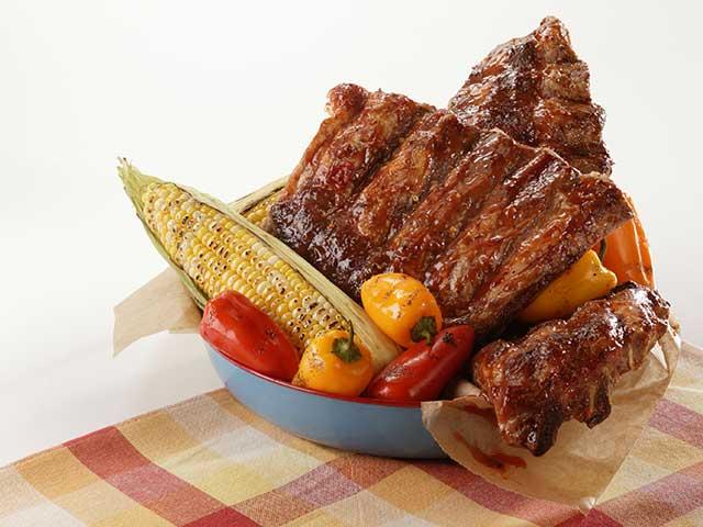 grilled_rib_supreme