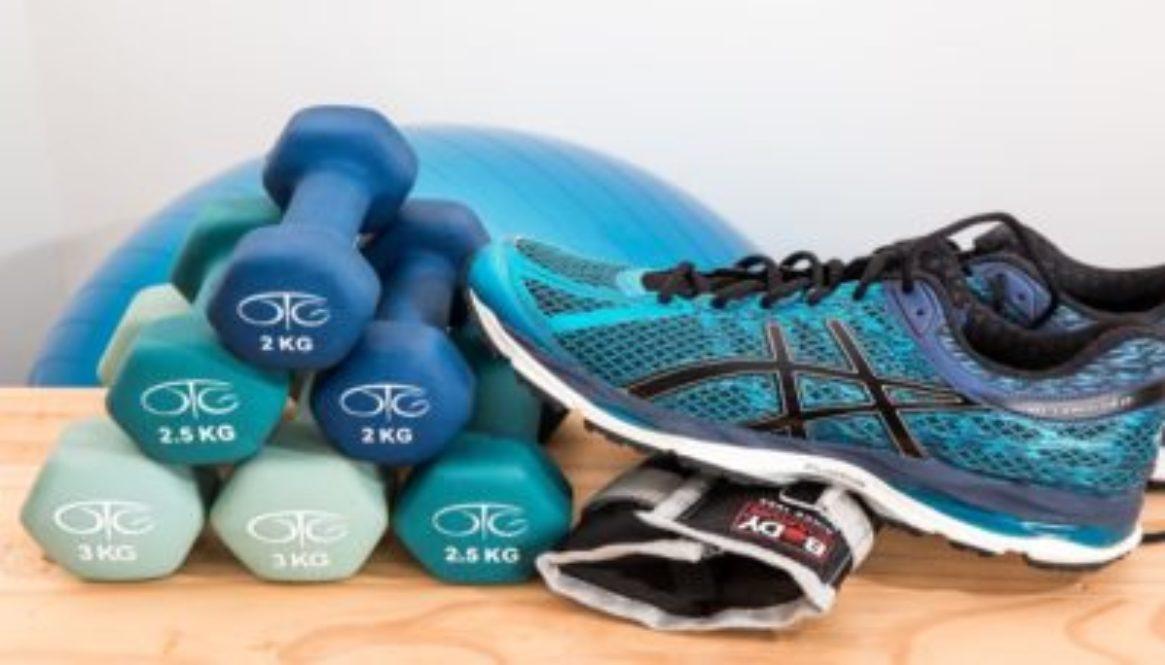 workout-equpment