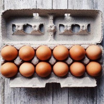 Egg_Per_Dozen