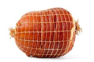 Picnic-Ham