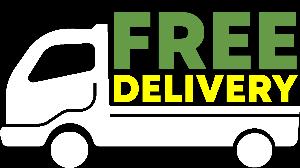 kezmar-organic-farm-free-delivery