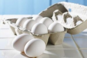 Free_range_eggs_flat
