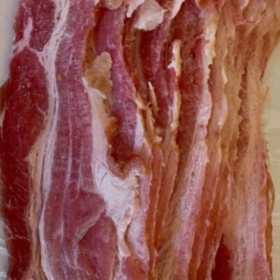 country_bacon